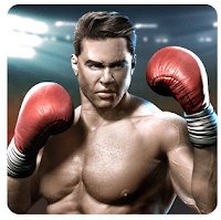 Real Boxing v2.3.1