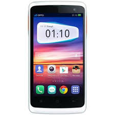 ROM Pyure Xperia Z2 For Oppo Find Muse r821