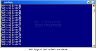 ComboFix 17.5.16.1 Download for PC