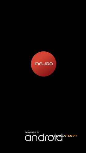 ROM Mobile InnJoo 3 – ROM Android 6.0