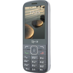 Firmware Rivo Jaguar J500 MT6261