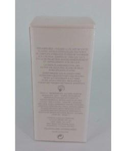 Armani Mania Perfume GIORGIO ARMANI 1.7 oz 50 ml EDP Eau de Parfum Spray Women 3360372089872 label