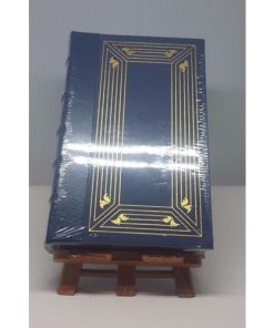 LIBERTY EQUALITY FRATERNITY LEATHER BOUND LAW BOOK LEGAL CLASSIC LIBRARY GRYPHON 2