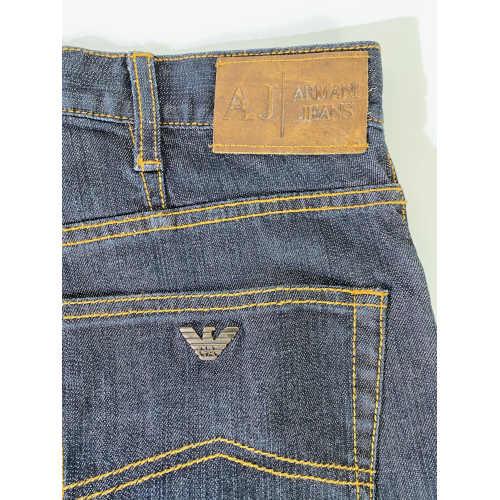 Armani Jeans AJ J31 Regular Fit Jeans