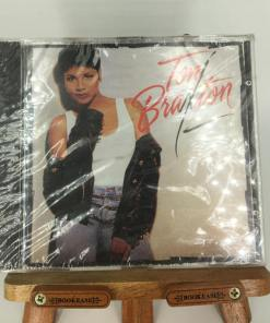 toni braxton by toni braxton cd 0208314643262