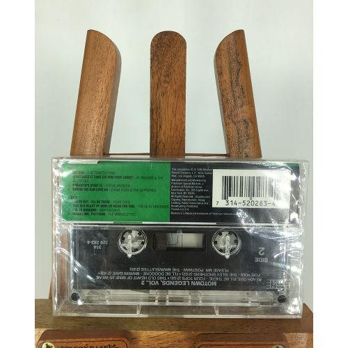 motown legends vol 2 73145202834 barcode