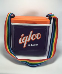 Igloo Tag Along Cooler