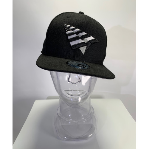 """Roc Nation New Era Snapback Cap """"The Crown Original"""""""