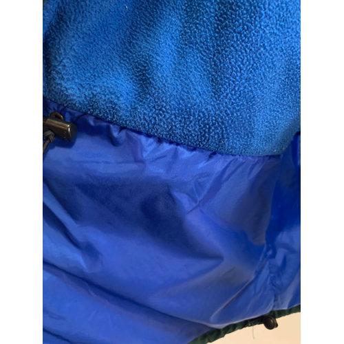 Columbia Premier Outdoor Series Fleece Lined Jacket
