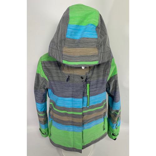 Roxy 10k Women Snow Jacket