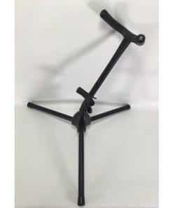 Saxophone Adjustable Stand