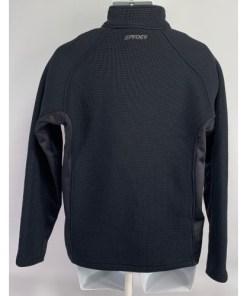 Spyder Outbound Half Zip Sweater for Men