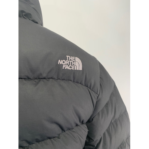 The North Face 700 Down Women puffer Jacket