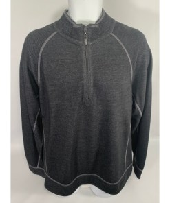 Tommy Bahama Reversible Flipsider Pullover