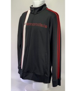Cannondale Cycling Full Zip Jacket