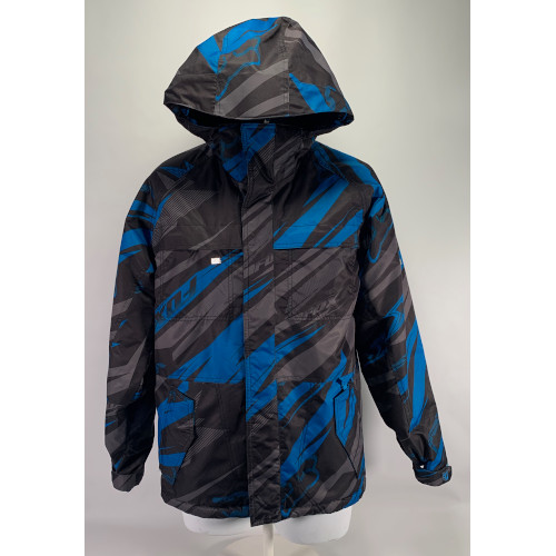 Fox Tech FX-1 Series Ski Snowboard Jacket