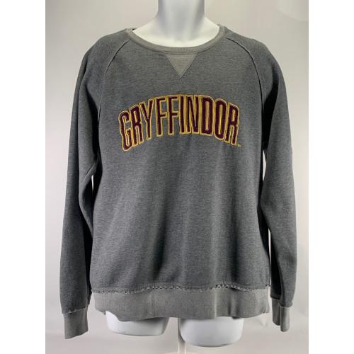 Gryffindor Harry Potter Sweatshirt