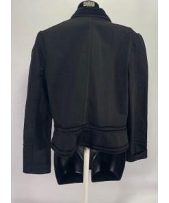Ralph Lauren Jeans Co. LRL Victorian Jacket