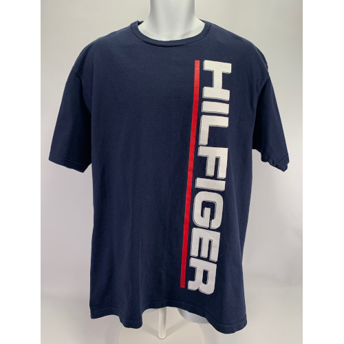 Tommy Hilfiger Made in USA T-Shirt