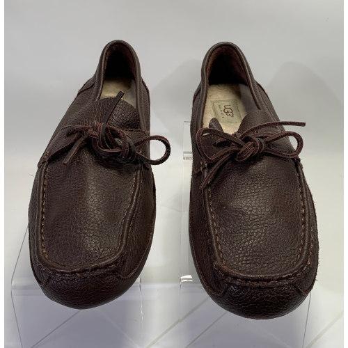 UGG Australia Marlowe Moccasin Slippers