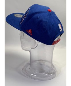 2013 NBA Draft Hat Adidas