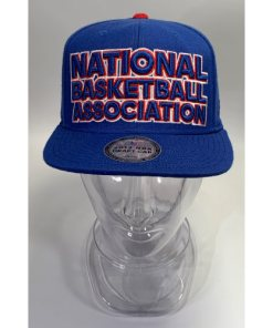 2013 NBA Draft Hat Adidas