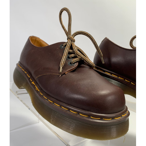 Dr Martens 8434 Oxford Shoes GC114929 AW04 SM08A, 8434 51