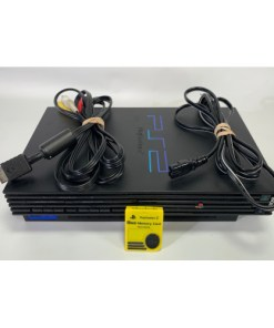 Sony PlayStation 2 Console SCPH-35001