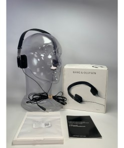 Bang & Olufsen Form 2 Headphones