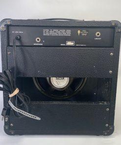 EG Model 200-L Guitar Amplifier