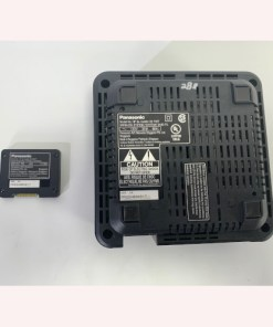 Panasonic SH-FX67T SE-FX67 Wireless Receiver Module
