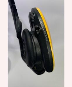 Sony SRFH5 Sports Headset AM FM Walkman Stereo Radio