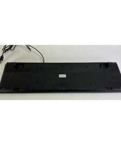 Dell Wired Keyboard - Black KB216