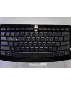 Microsoft Arc Wireless Keyboard 1392