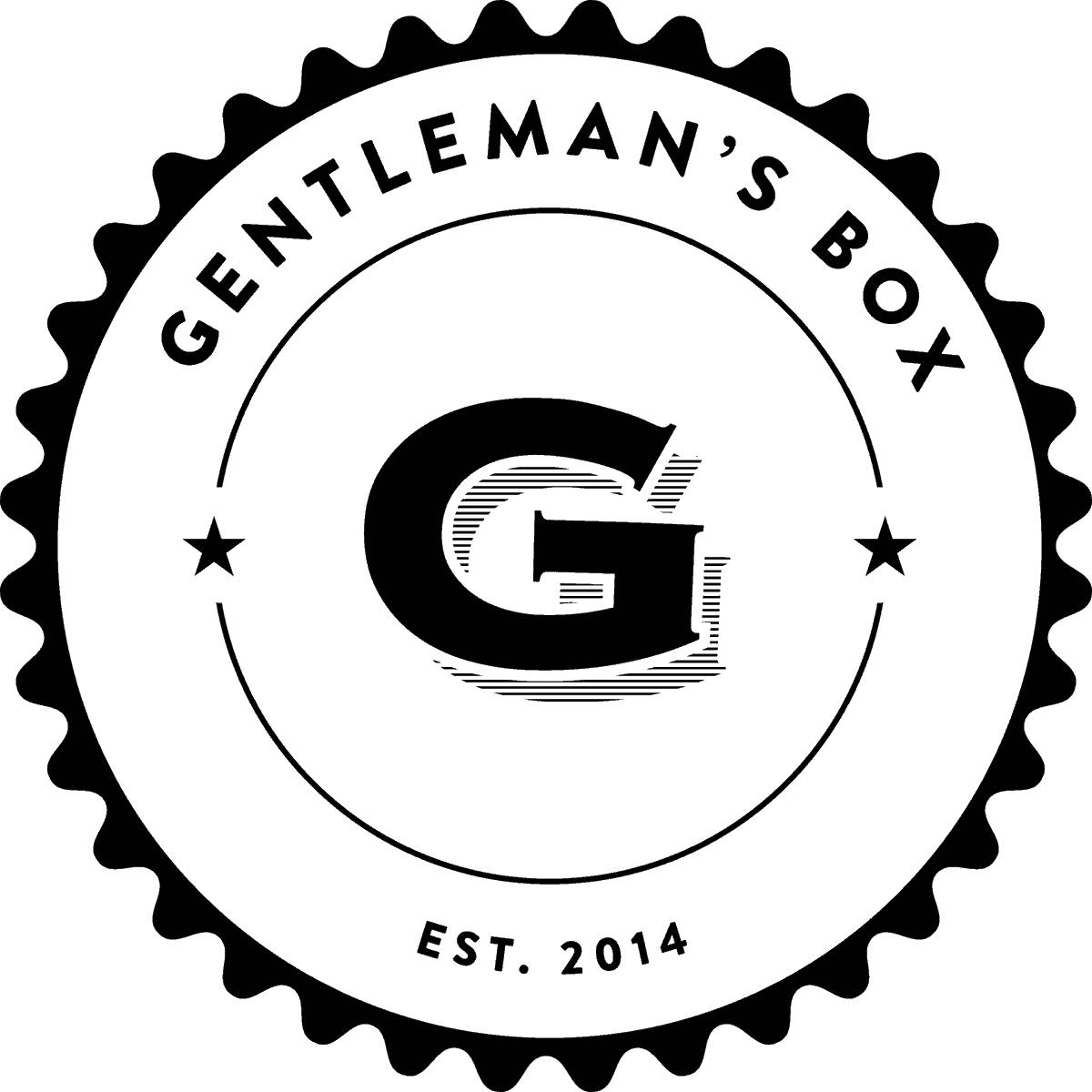 Gentleman S Box