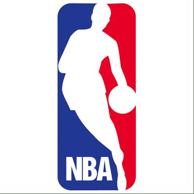 https://i2.wp.com/www.findthatlogo.com/wp-content/uploads/2011/10/NBA-logo.png