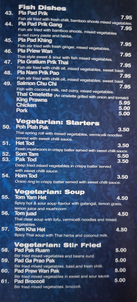 fish-and-vegetarian-thai