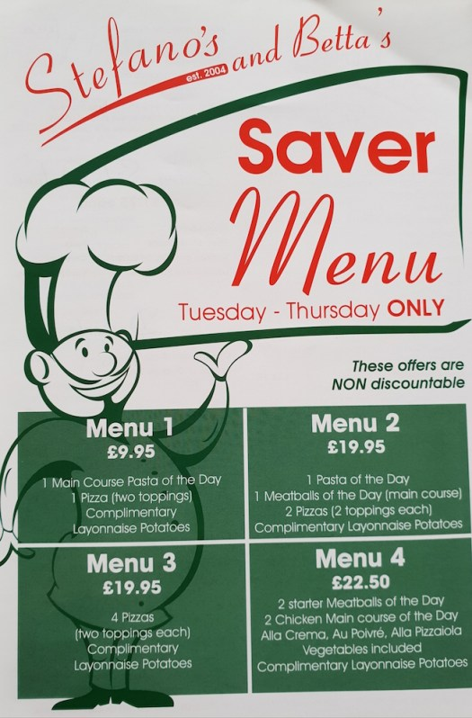 stefanos-saver-menu