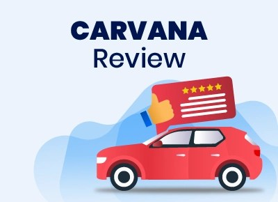 Carvana Review Is It As Good As Advertised Find The Best Car Price
