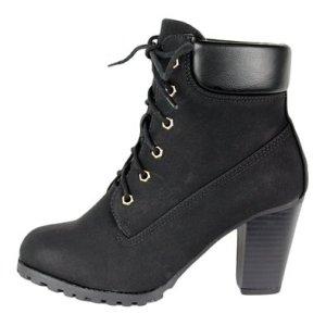 Bellatrix Boot