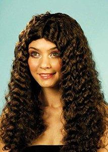 Bellatrix wig