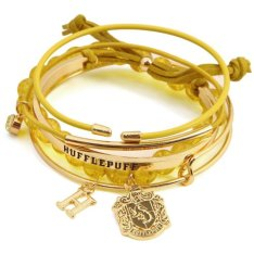Arm party Bracelet Set