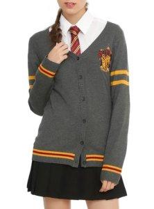 HP Sweater