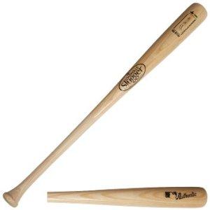 Harley Quinn Baseball Bat: $27