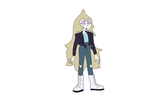 young vidalia costume guide