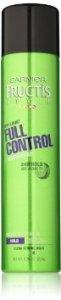 Style Full Control Aero Hairspray