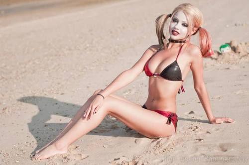 HQ Bikini
