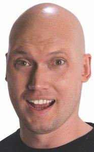 bald-cap-costume-accessory