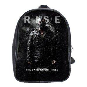 bane-batman-the-dark-night-rise-movie-leather-backpack