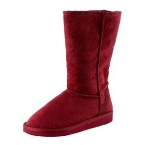 comfort-boot
